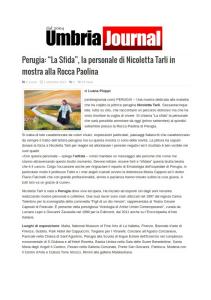 01_09_2013_Umbriajournal