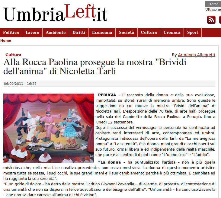 06_09_2011_Umbrialeftit