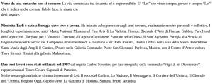09_2014_Quotidianodellumbriait_02