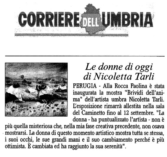 30_08_2011_corriere dell umbria